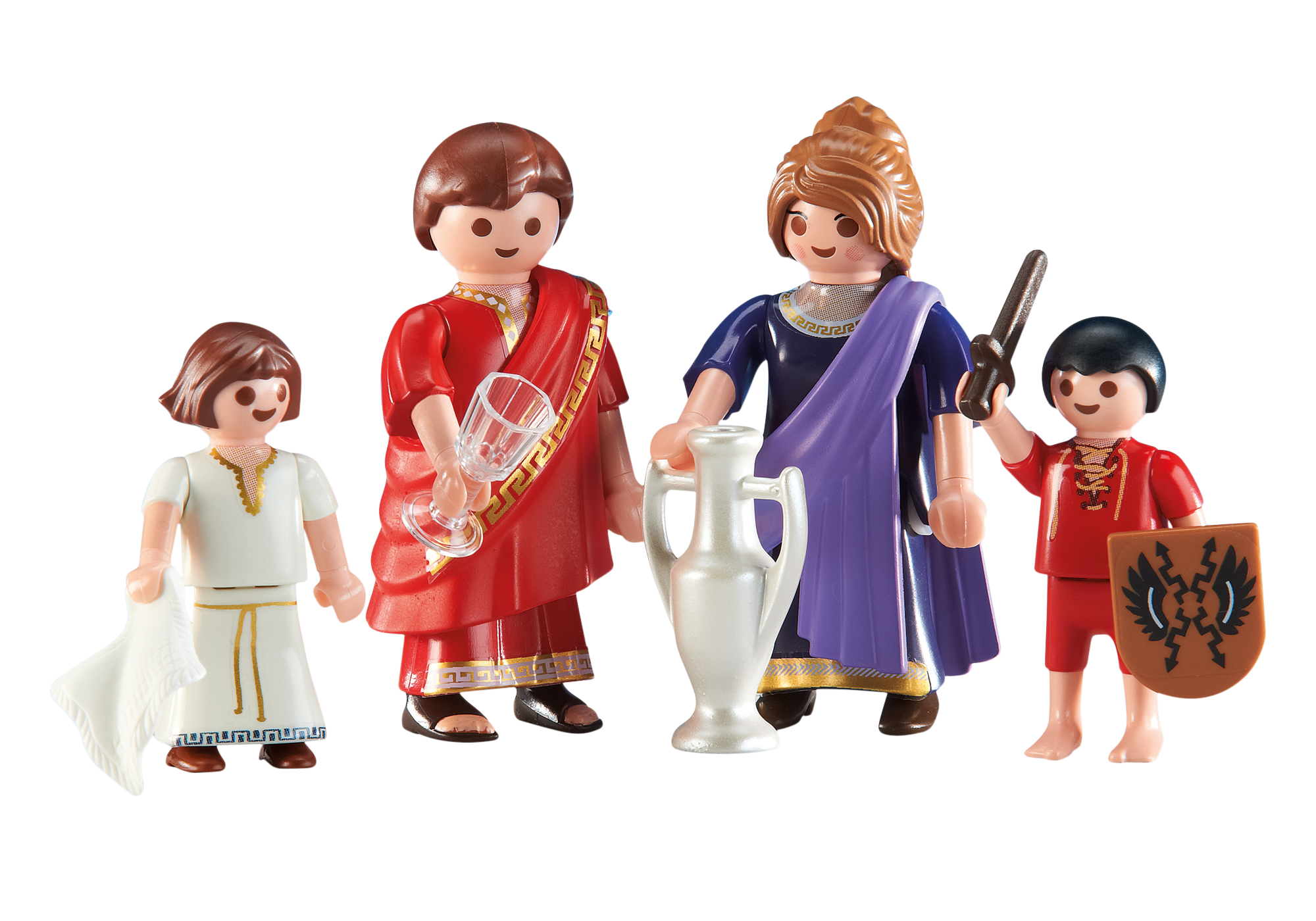 http://media.playmobil.com/i/playmobil/6493_product_detail/Roman Family