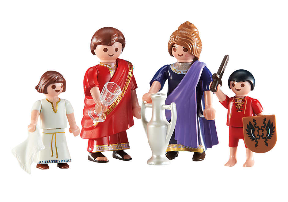 http://media.playmobil.com/i/playmobil/6493_product_detail/Romeinse familie
