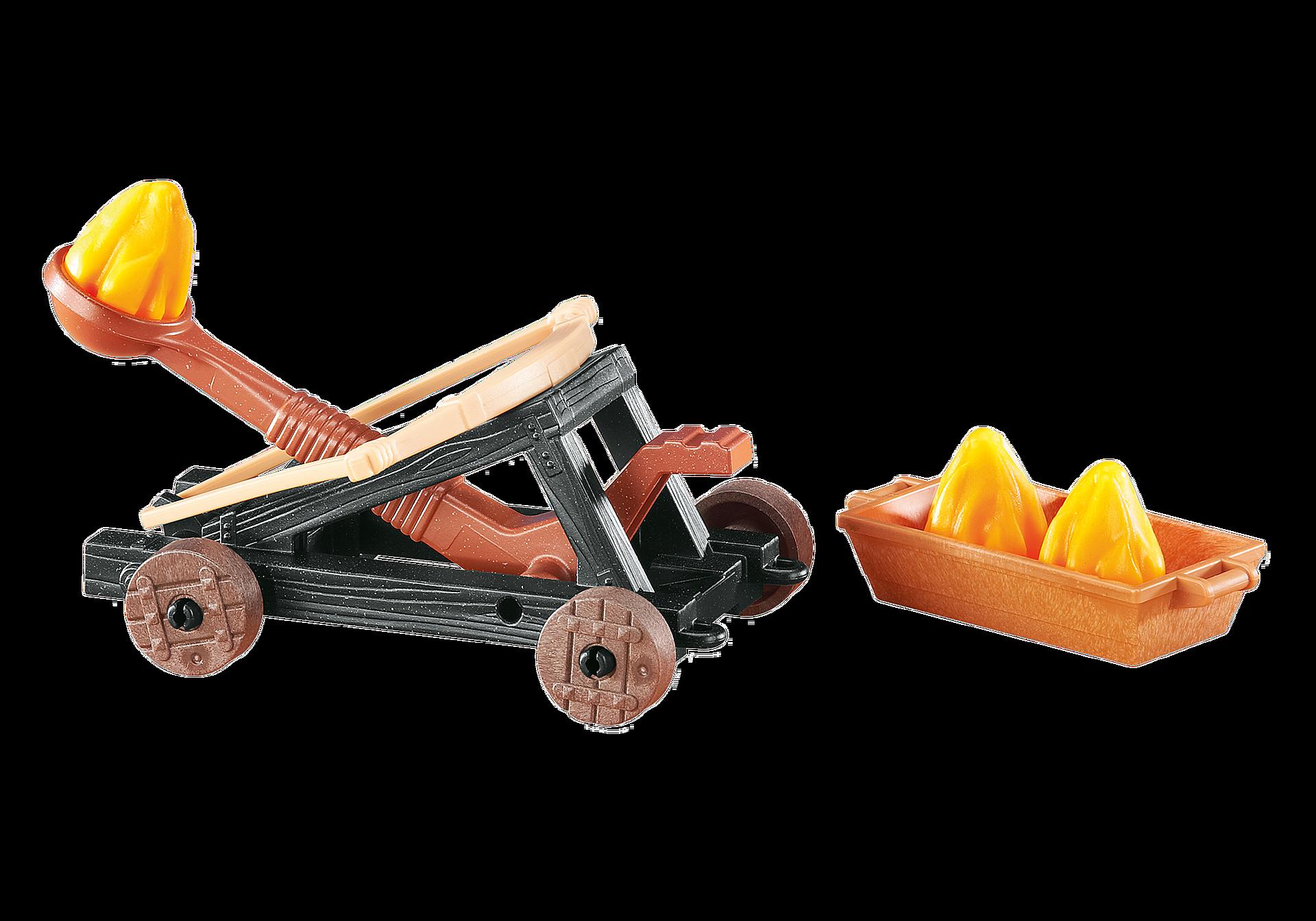 http://media.playmobil.com/i/playmobil/6494_product_detail/Feuerkatapult