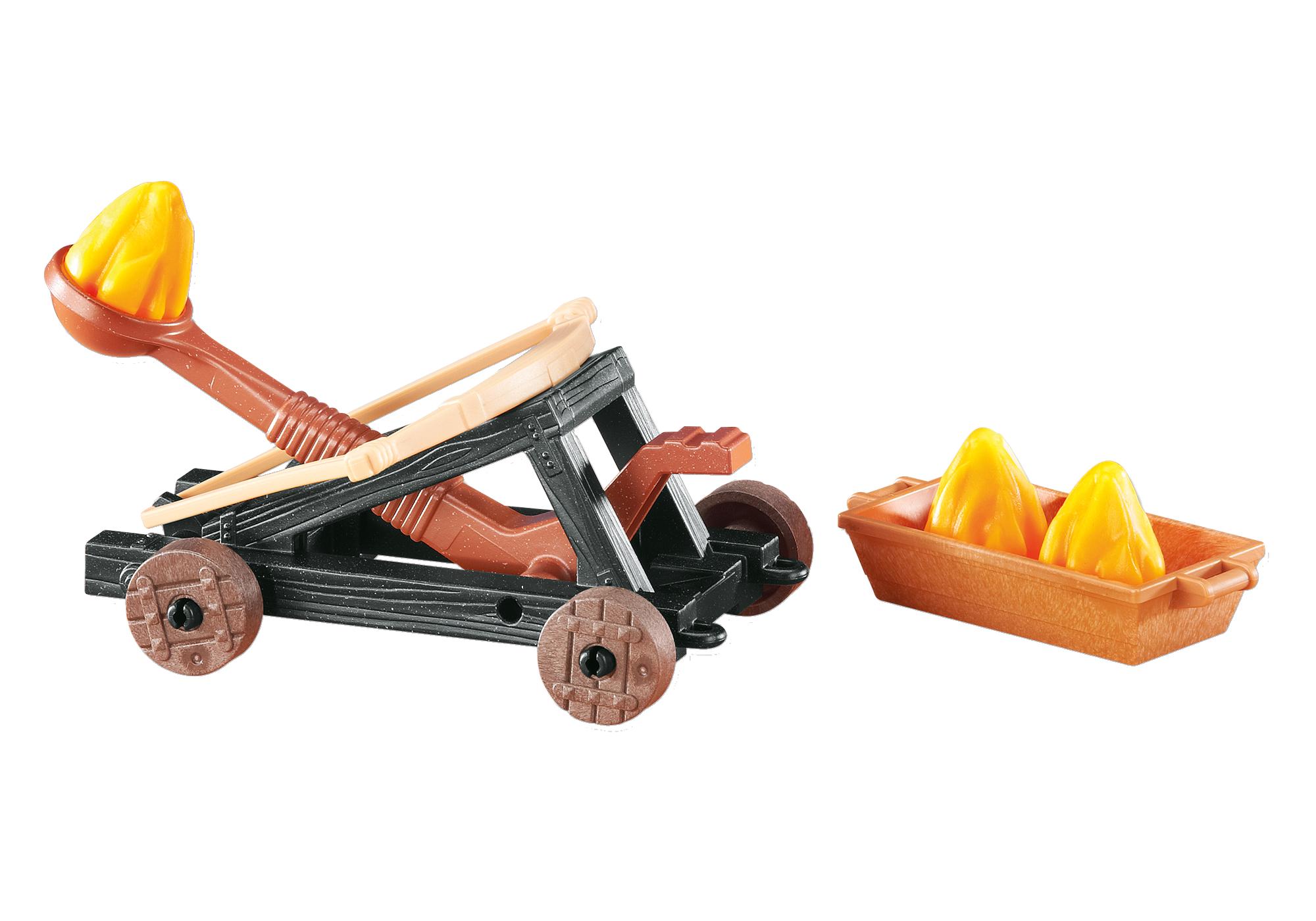 http://media.playmobil.com/i/playmobil/6494_product_detail