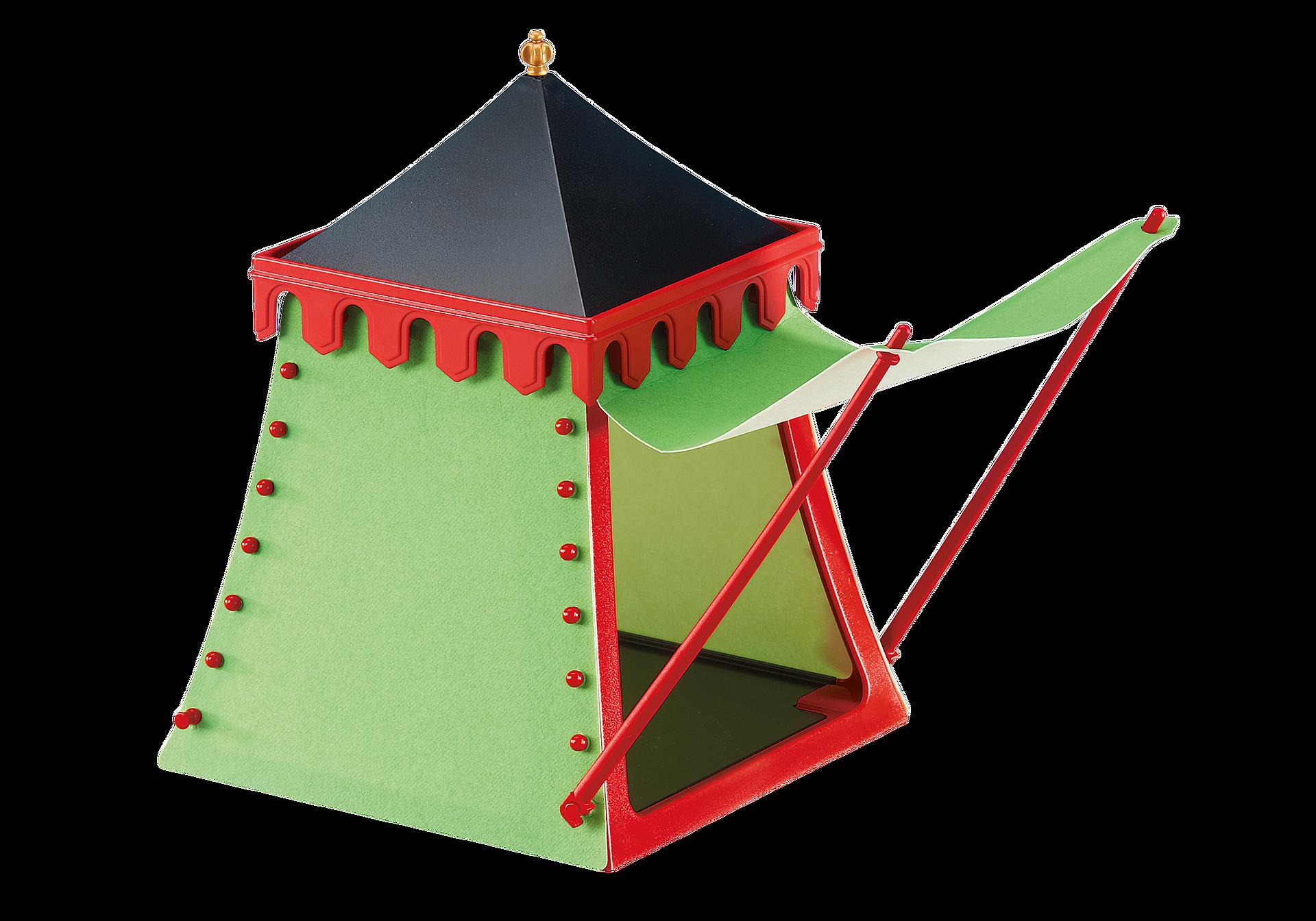 http://media.playmobil.com/i/playmobil/6495_product_detail/Ρωμαϊκή σκηνή