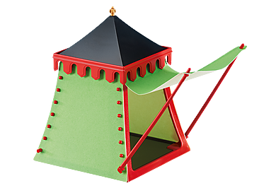6495_product_detail/Roman Tent