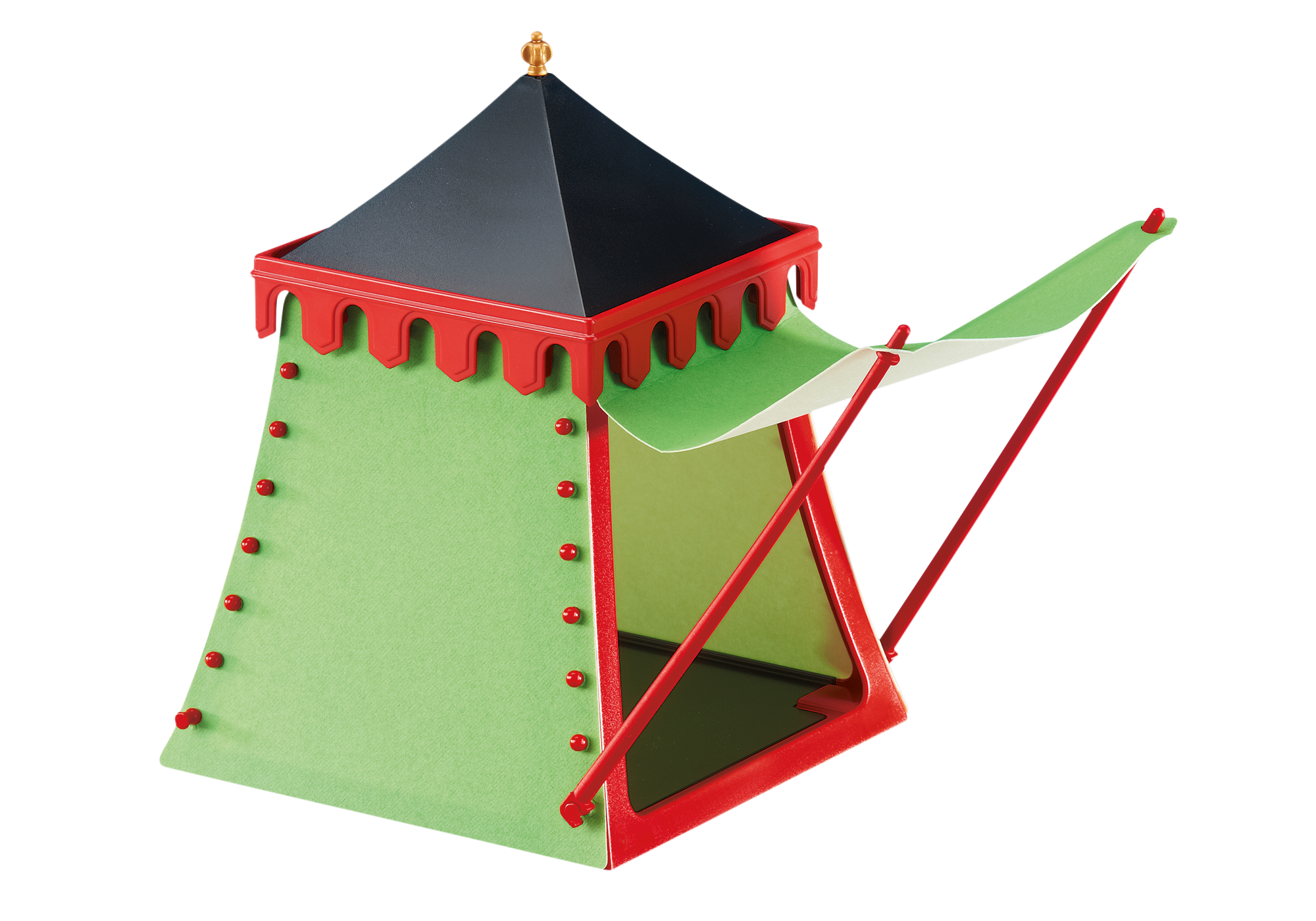 6495_product_detail/Romersk telt