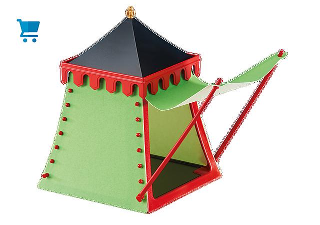 6495_product_detail/Rzymski namiot