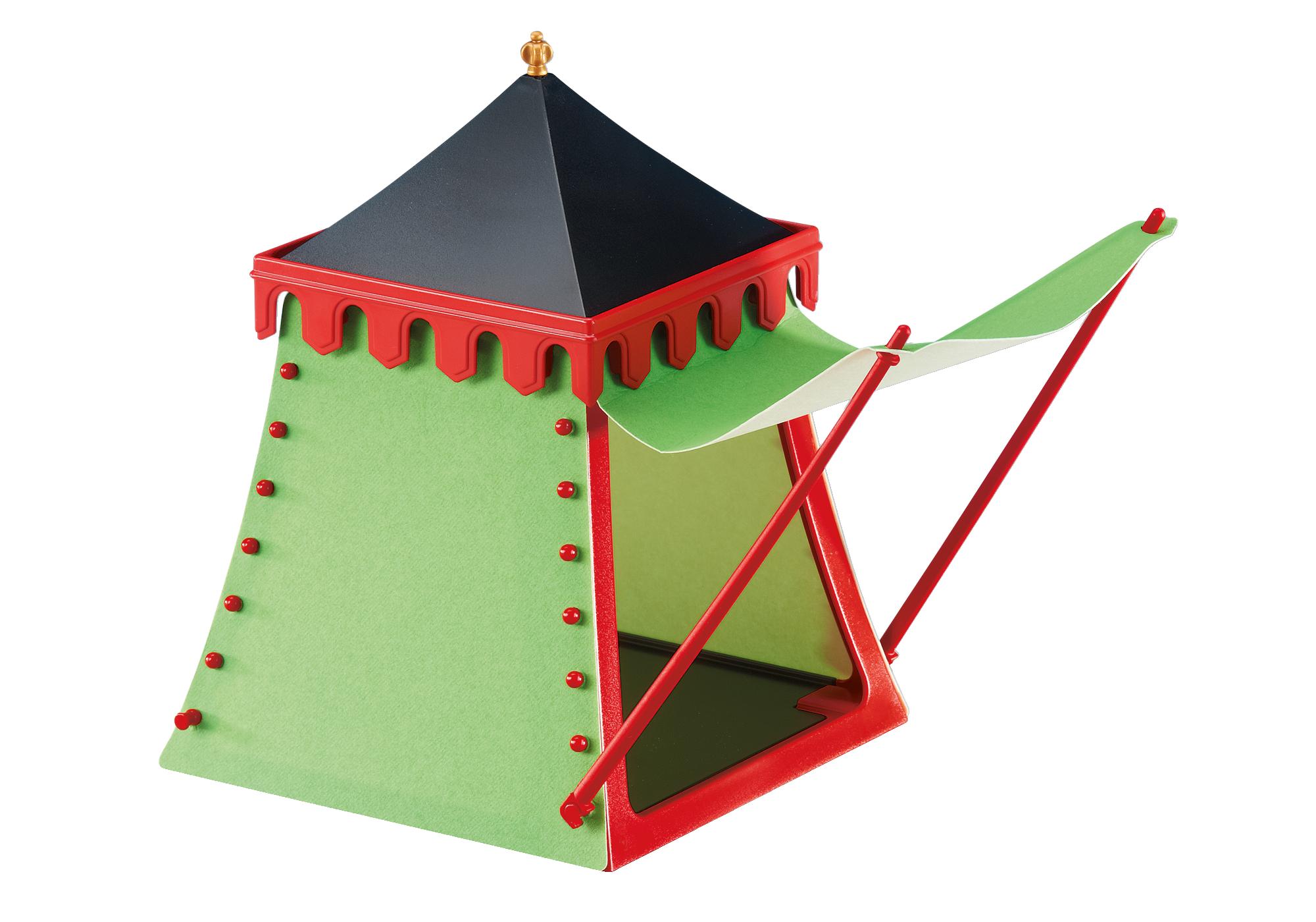 http://media.playmobil.com/i/playmobil/6495_product_detail/Tenda Romana