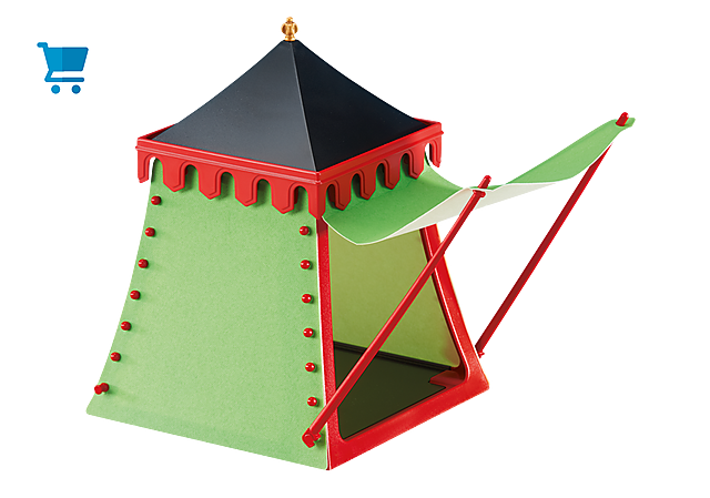 6495_product_detail/Tente romaine