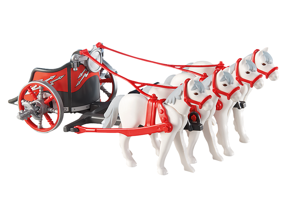 http://media.playmobil.com/i/playmobil/6496_product_detail/Quadriga Romana