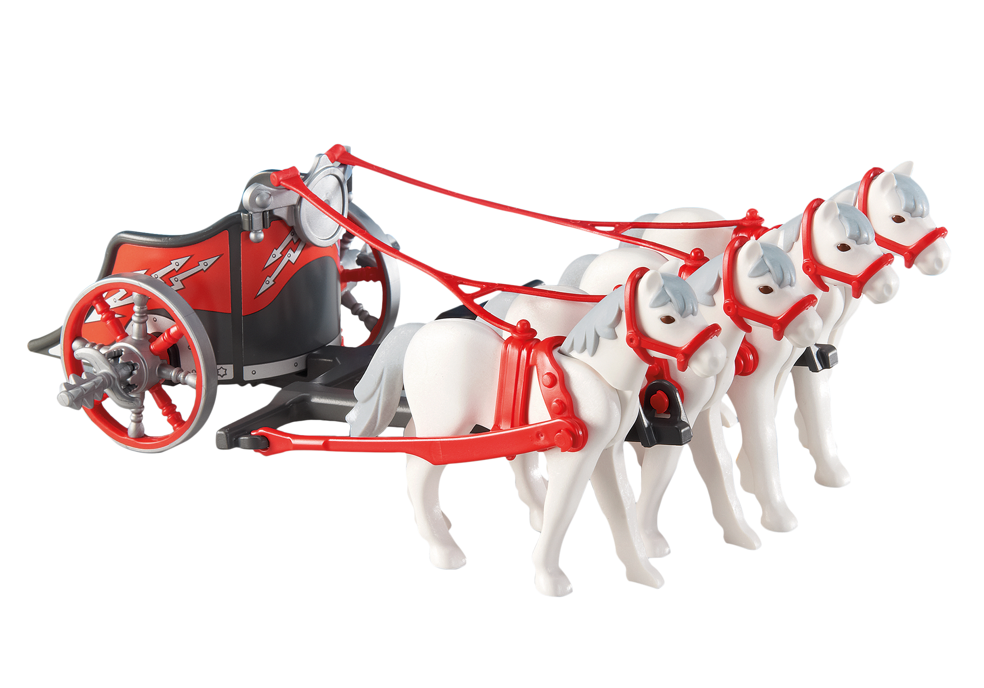 http://media.playmobil.com/i/playmobil/6496_product_detail/Quadriga Romana