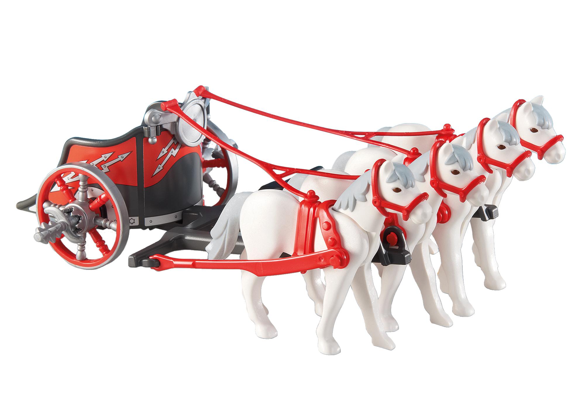 http://media.playmobil.com/i/playmobil/6496_product_detail/Romeins vierspan