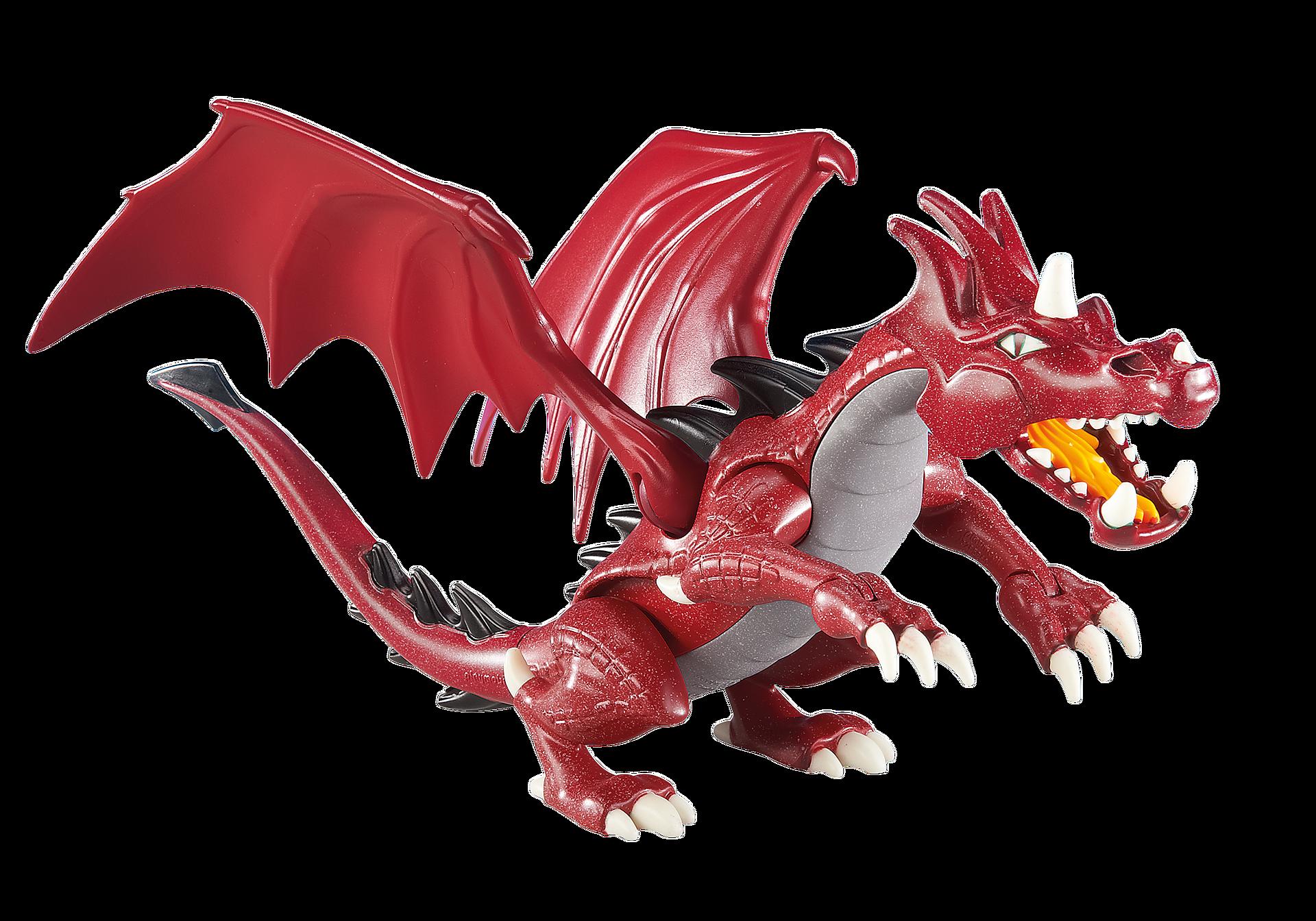 http://media.playmobil.com/i/playmobil/6498_product_detail/Dragón Rojo