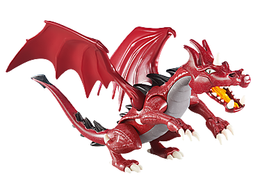 6498_product_detail/Dragon Rouge