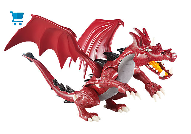 6498_product_detail/Roter Drache