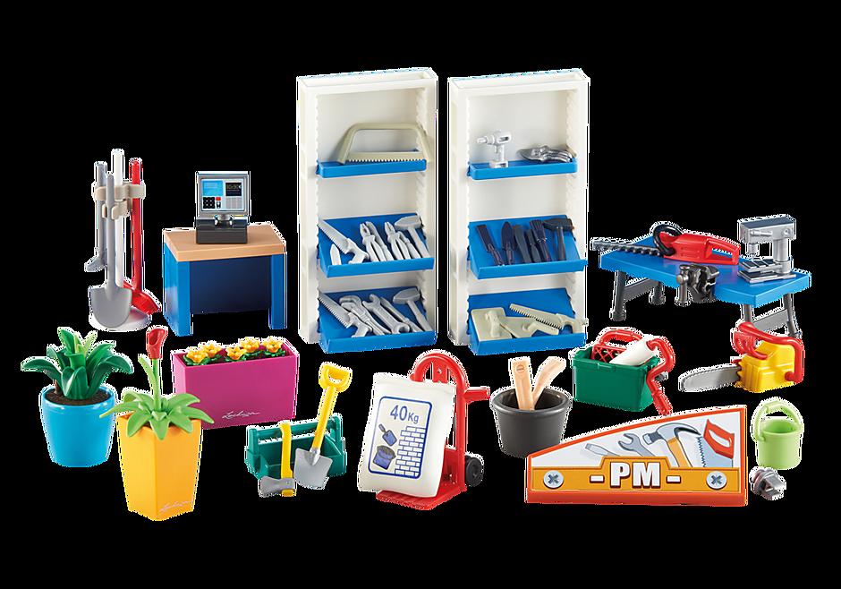 http://media.playmobil.com/i/playmobil/6499_product_detail/Inrichting doe-het-zelfwinkel