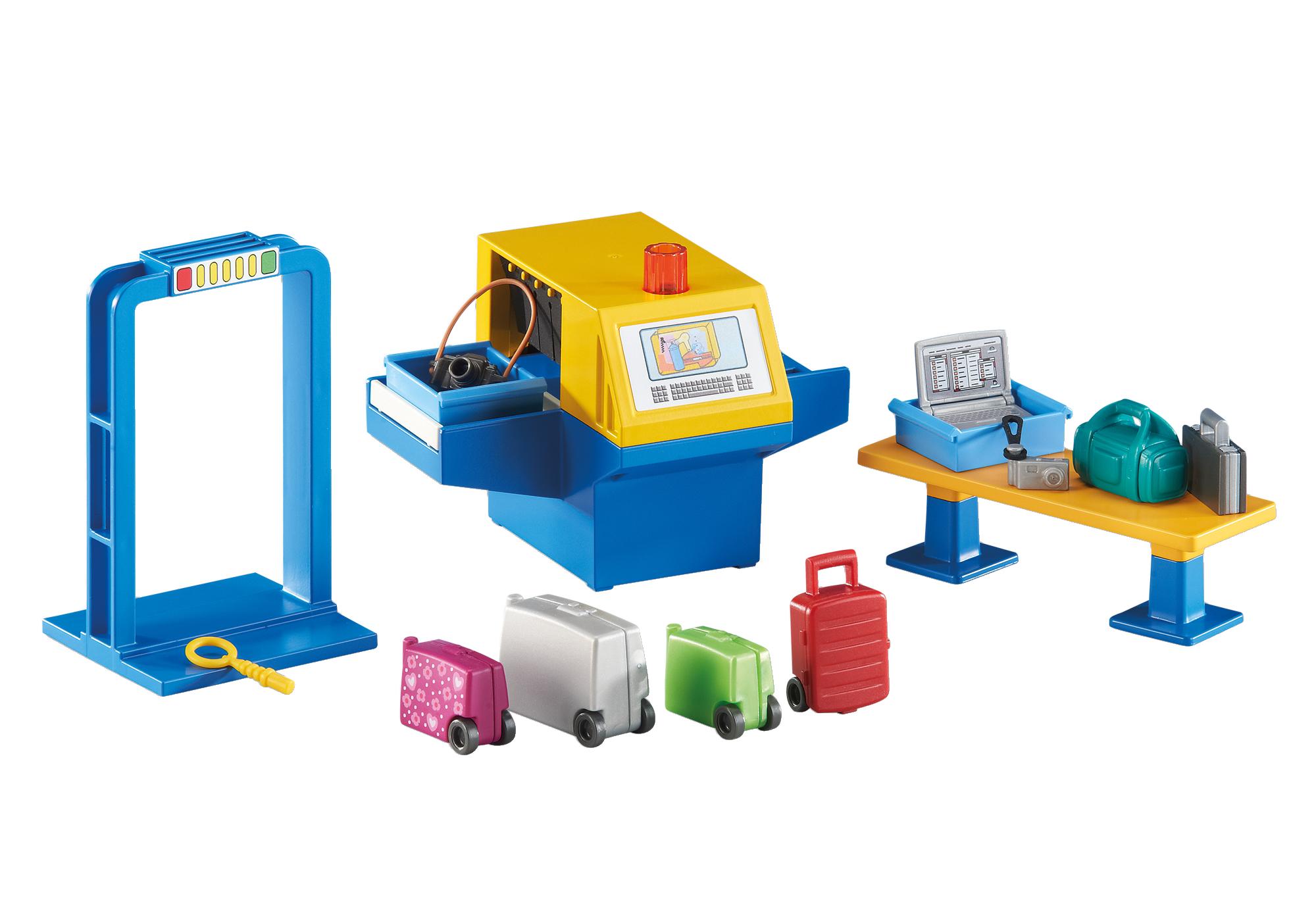 http://media.playmobil.com/i/playmobil/6500_product_detail