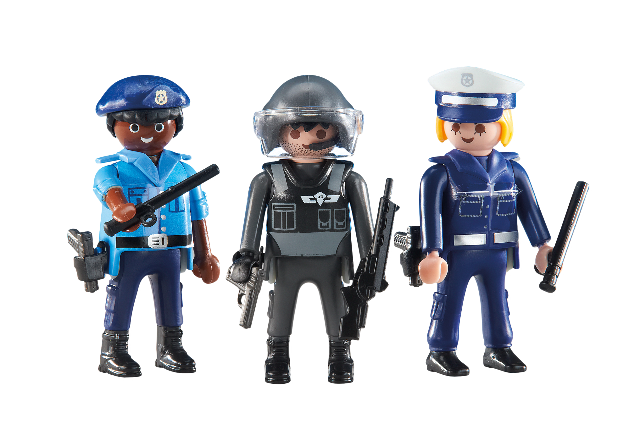 6501_product_detail/3 Polizisten