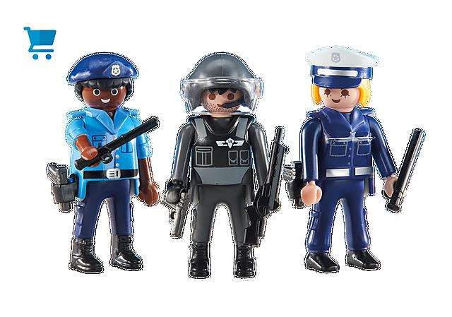 6501_product_detail/3 politibetjente