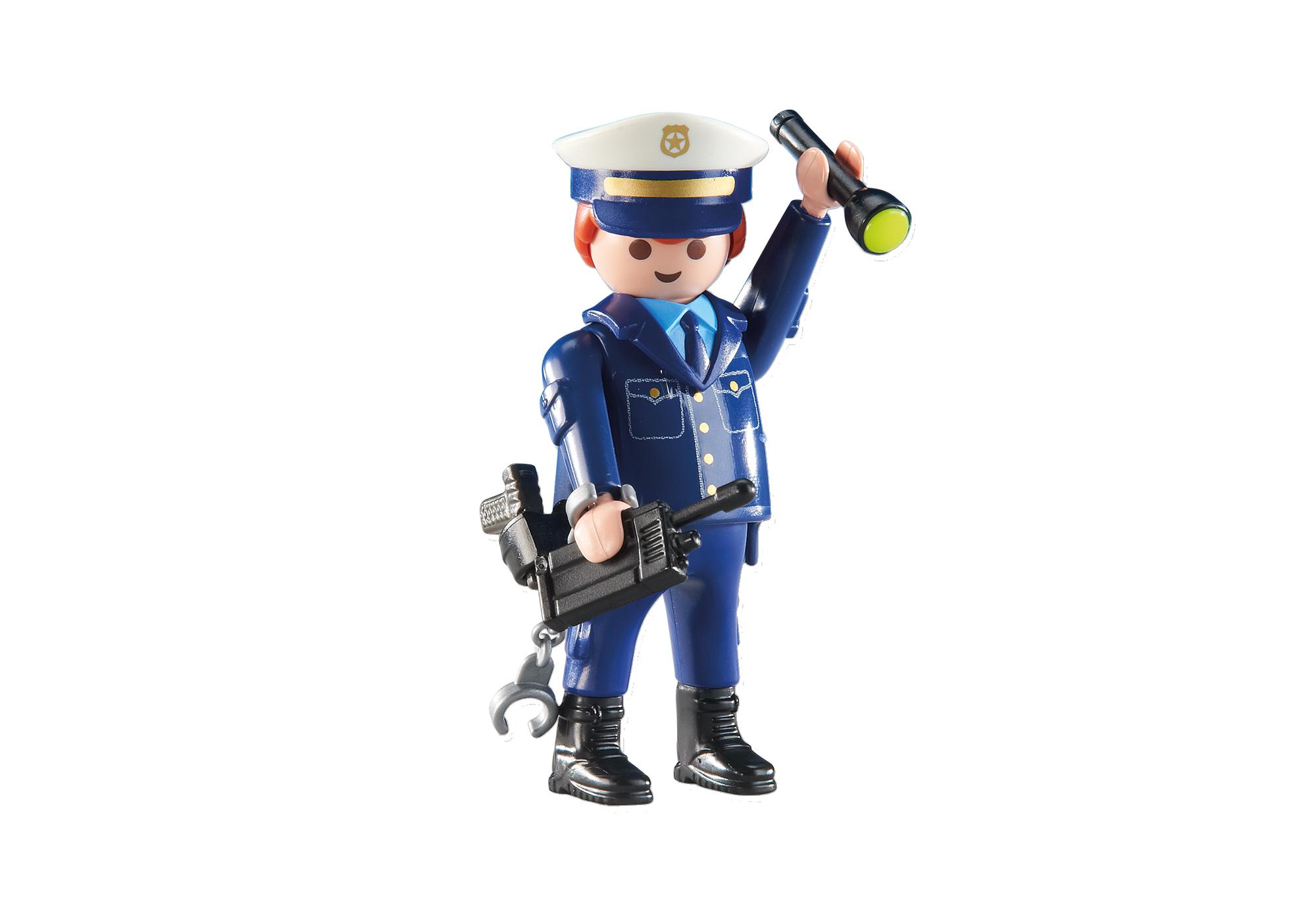 http://media.playmobil.com/i/playmobil/6502_product_detail/Jefe Policía