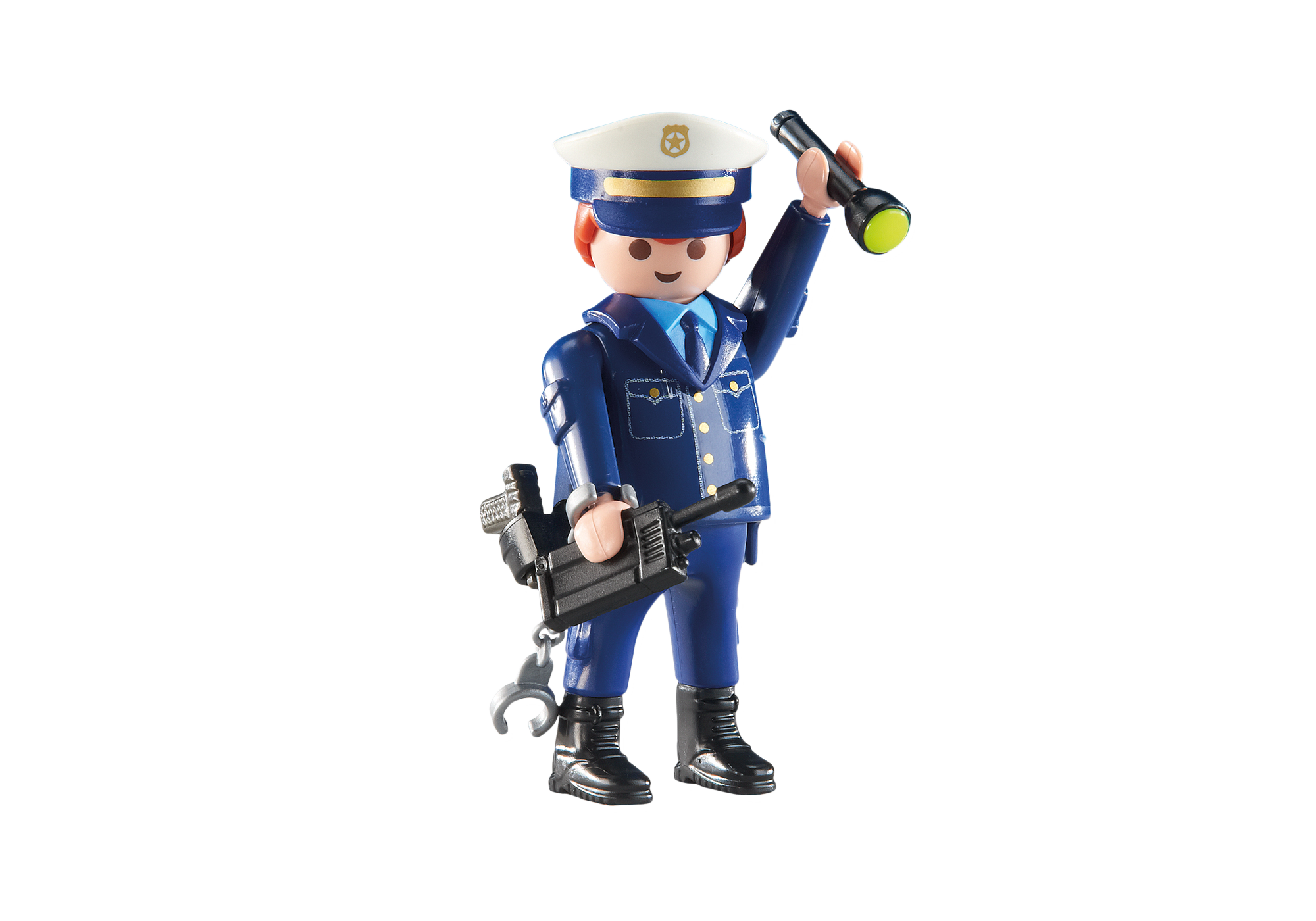 6502_product_detail/Police Boss