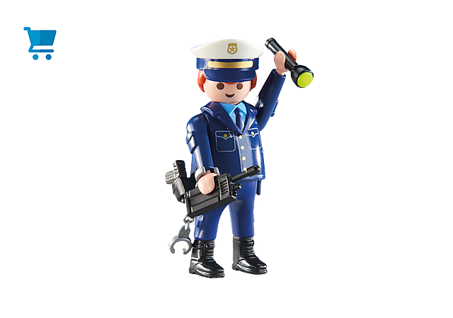 6502_product_detail/Politiecommissaris
