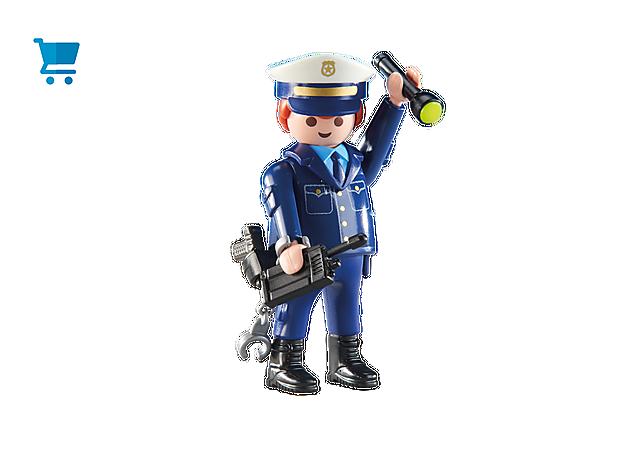 6502_product_detail/Szef policji