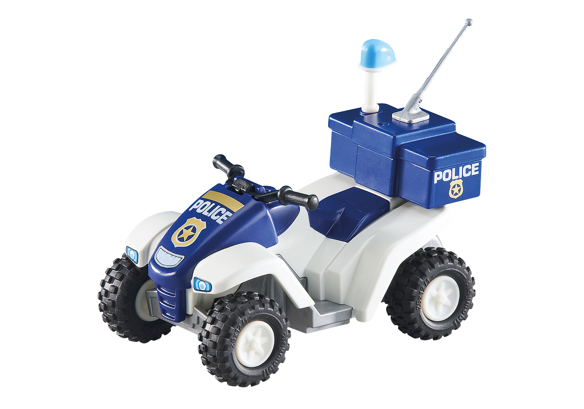 http://media.playmobil.com/i/playmobil/6504_product_box_front/Politi-quad