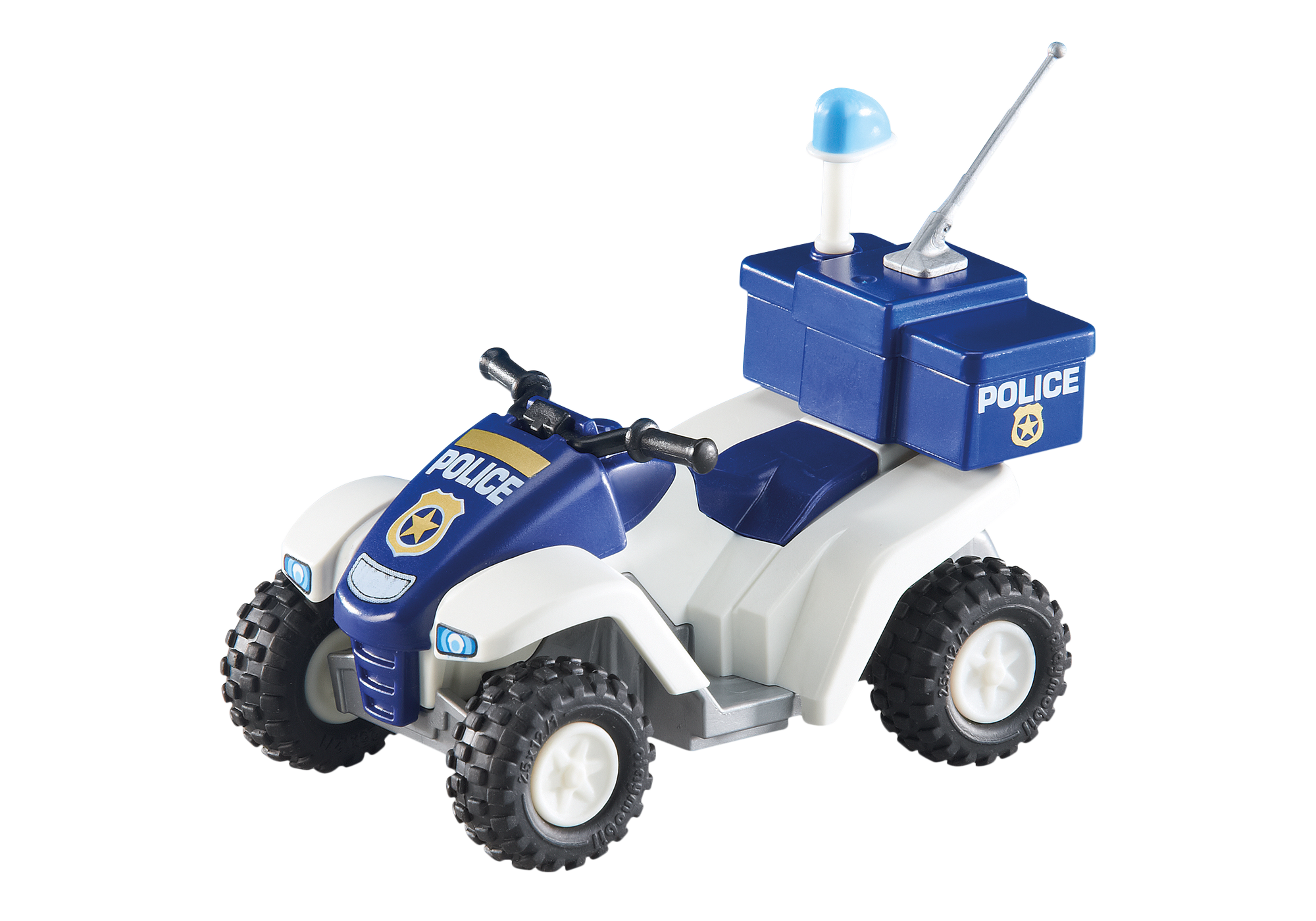 http://media.playmobil.com/i/playmobil/6504_product_box_front/Politiequad