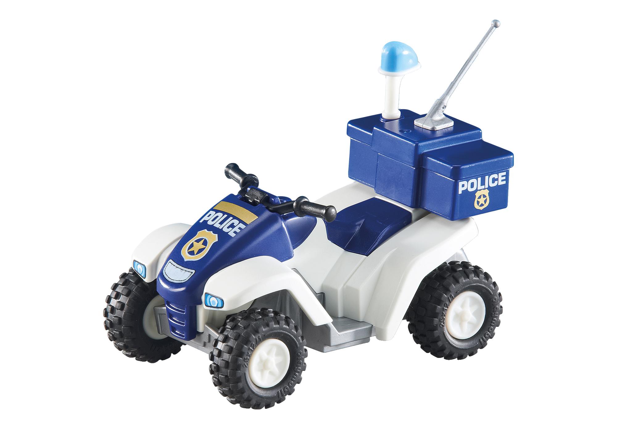 "6504_product_detail/Αστυνομική ""γουρούνα"""