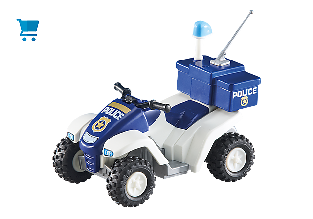 6504_product_detail/Polizei-Quad