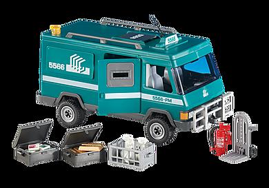 6505_product_detail/Geldtransporter