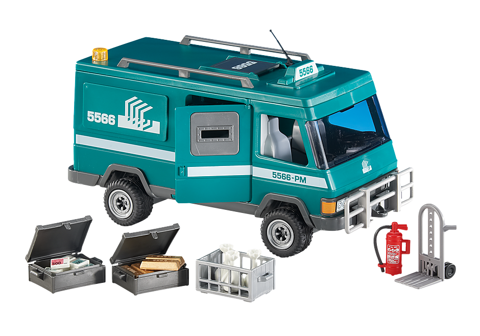 http://media.playmobil.com/i/playmobil/6505_product_detail/Vehículo para Transportar Dinero
