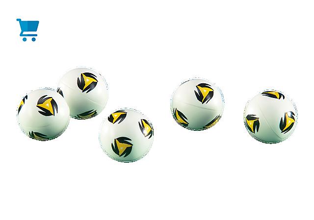 6506_product_detail/5 Soccer Balls