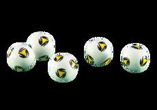 Playmobil 5 Soccer Balls 6506
