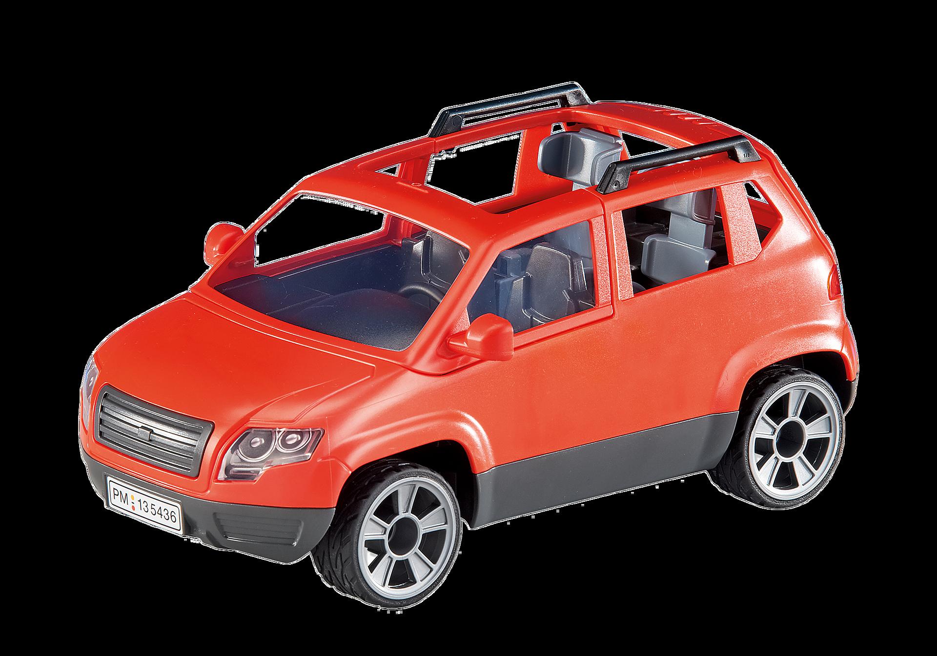 http://media.playmobil.com/i/playmobil/6507_product_detail/Familienauto