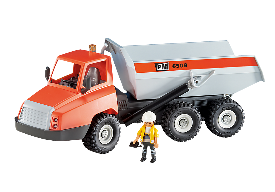 http://media.playmobil.com/i/playmobil/6508_product_detail/Mega kiepwagen