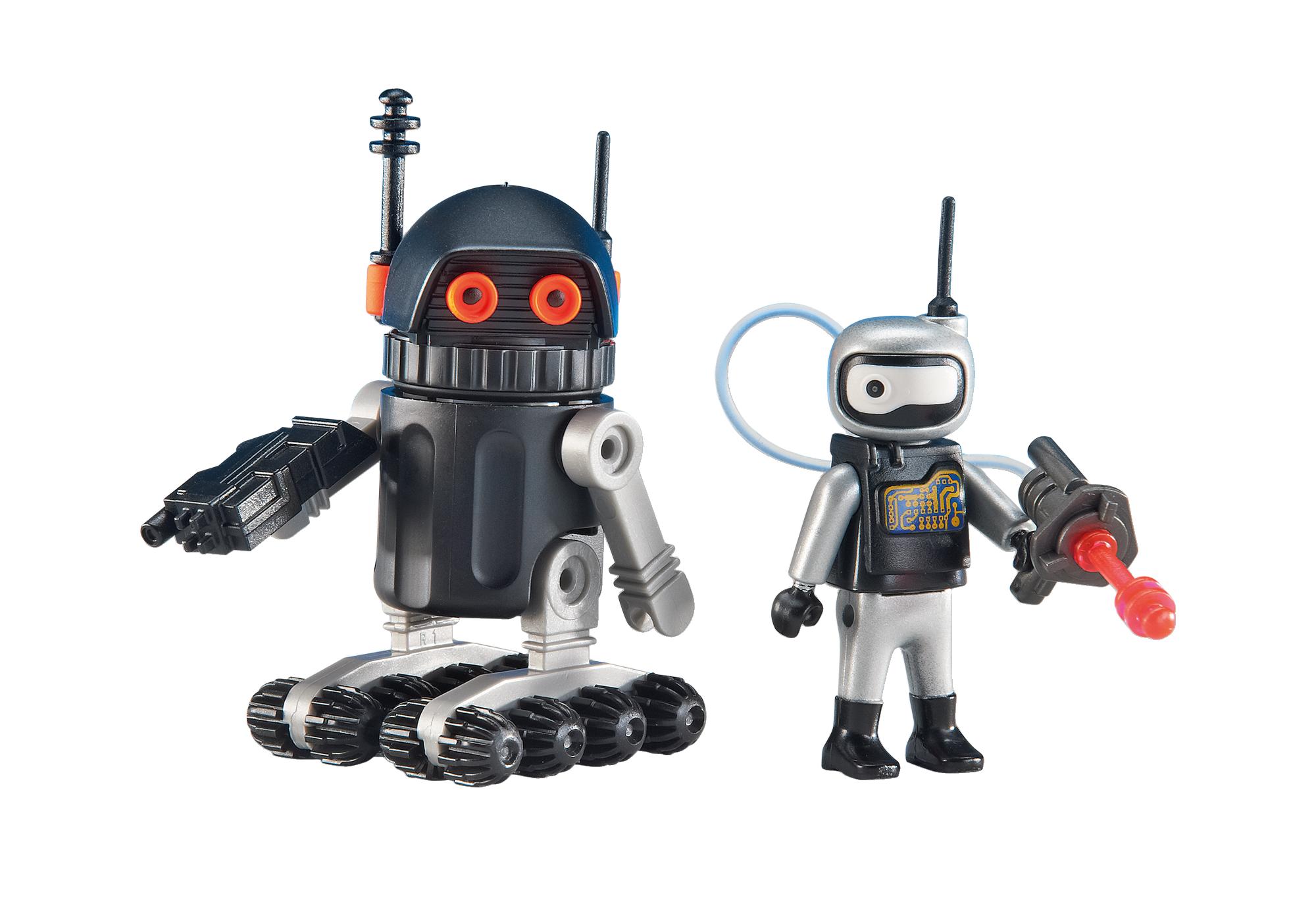 http://media.playmobil.com/i/playmobil/6511_product_detail/Weltraumroboter