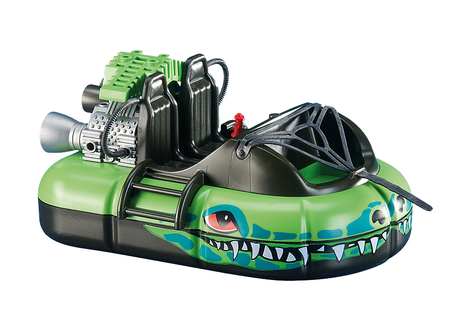 http://media.playmobil.com/i/playmobil/6512_product_detail/Hovercraft