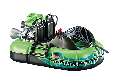 6512_product_detail/Hovercraft