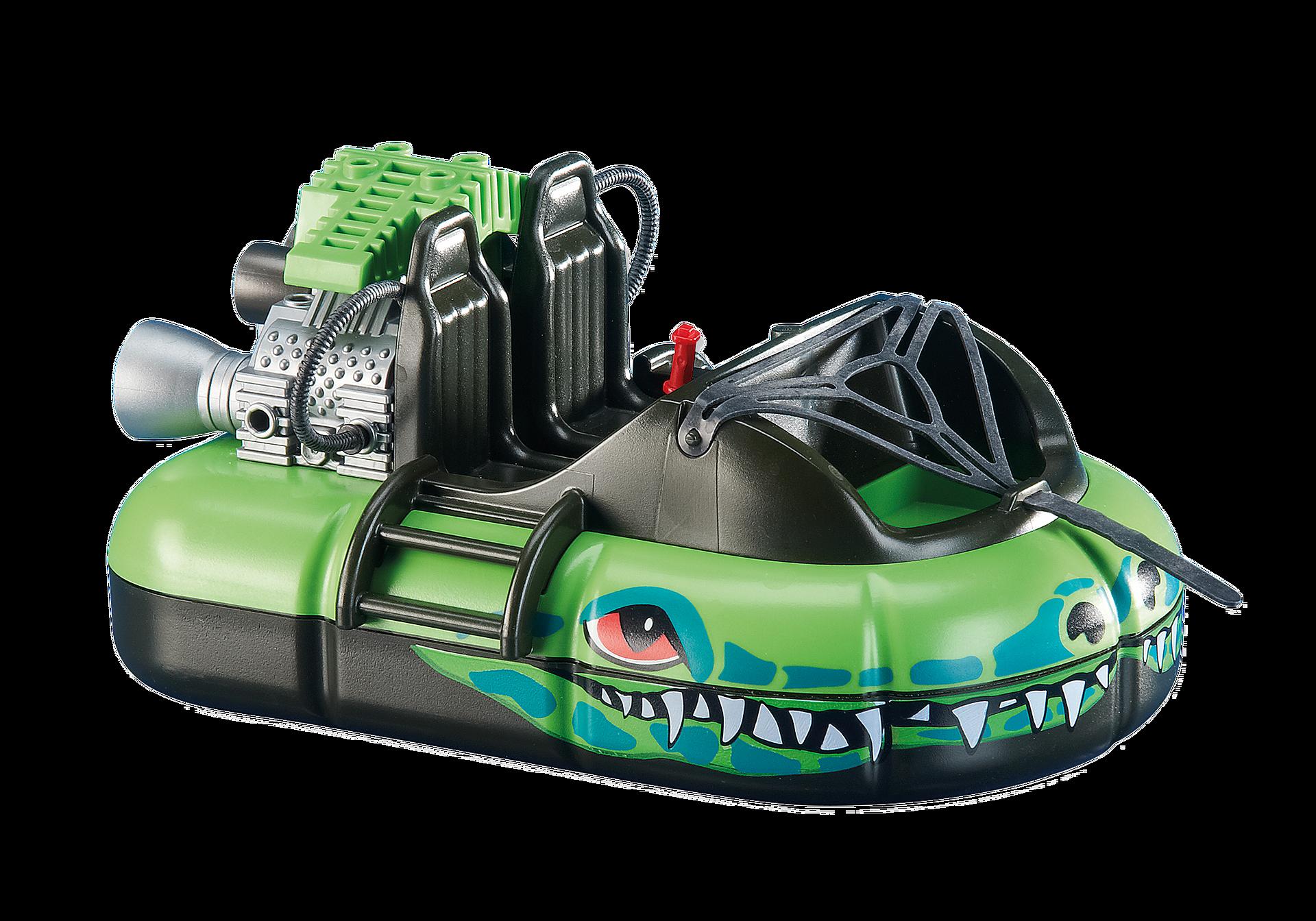 6512 Hovercraft zoom image1