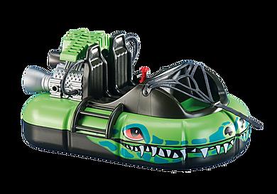6512 Hovercraft