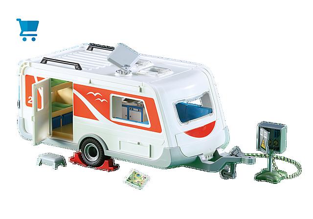 6513_product_detail/Caravan