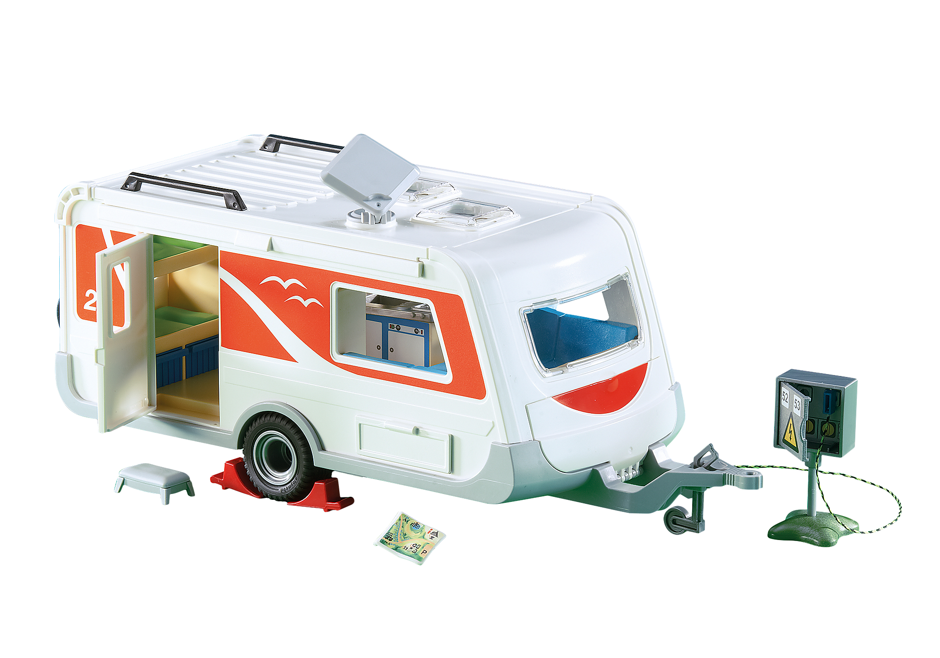 http://media.playmobil.com/i/playmobil/6513_product_detail/Caravana