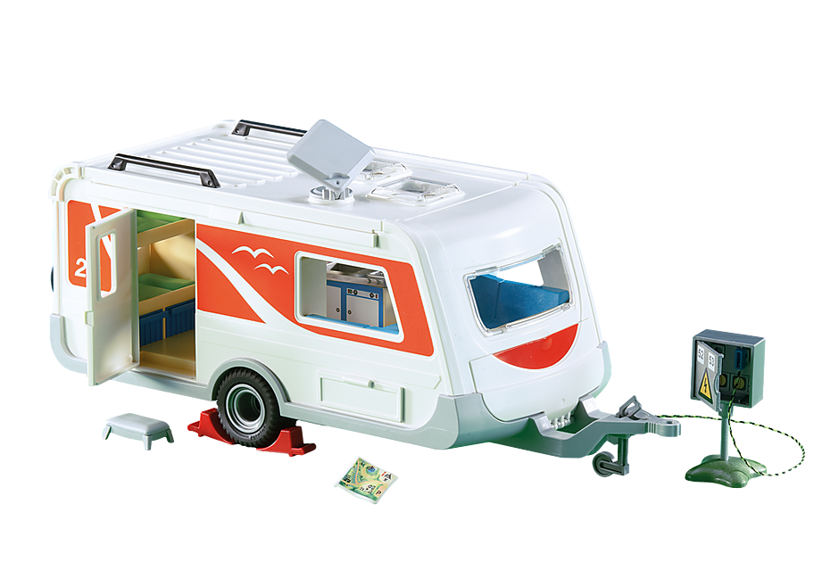 http://media.playmobil.com/i/playmobil/6513_product_detail/Caravane de vacances