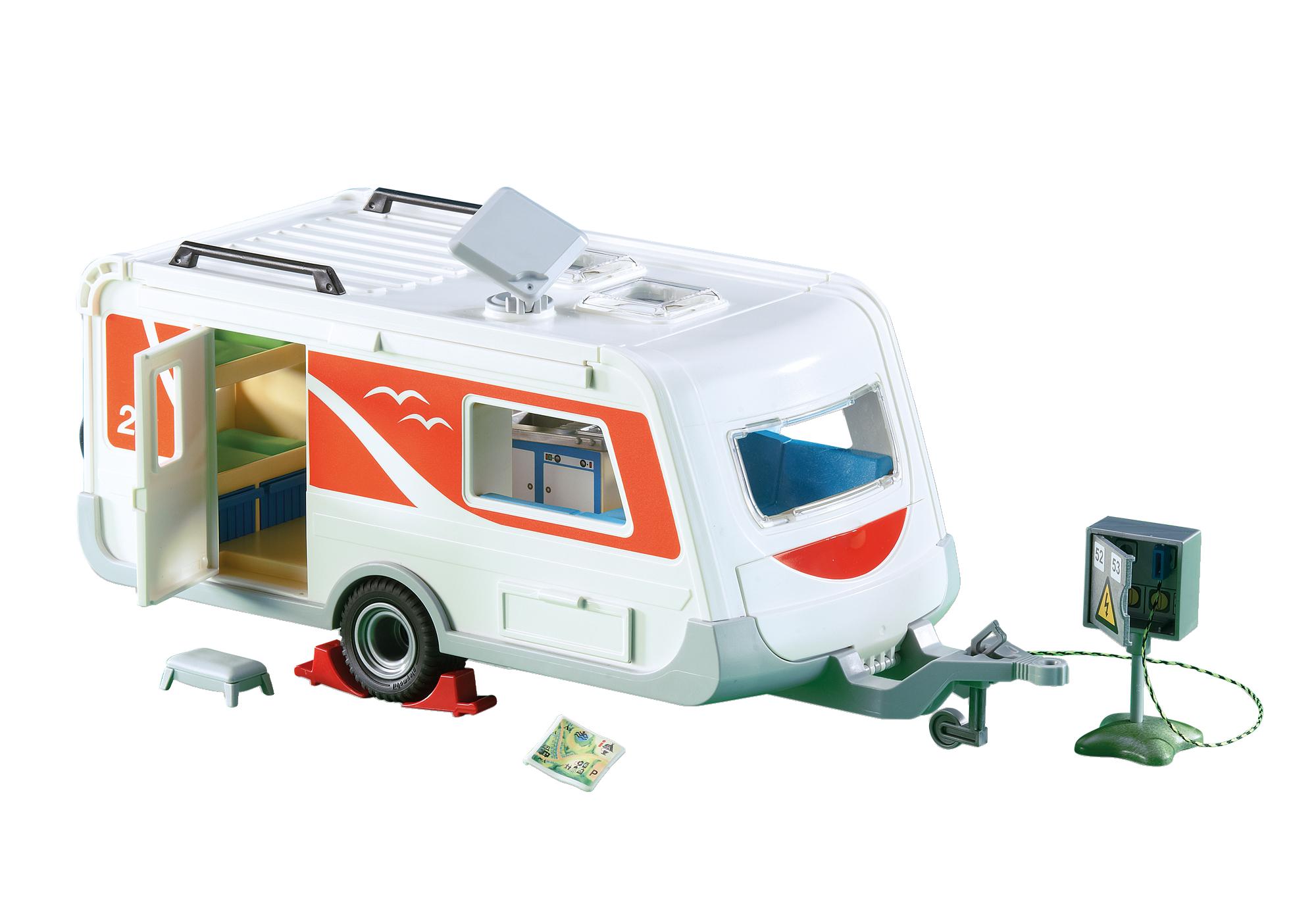 http://media.playmobil.com/i/playmobil/6513_product_detail/Caravane de vacances
