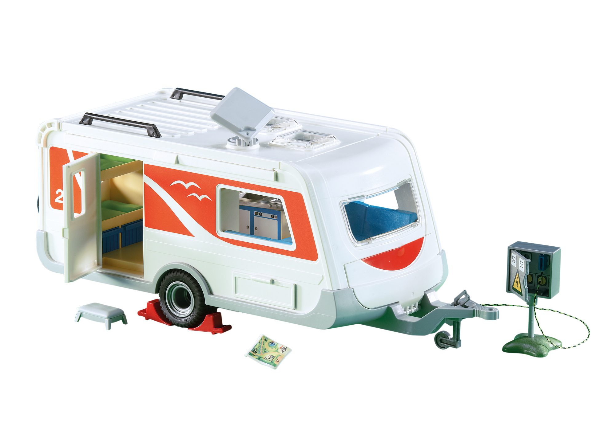 http://media.playmobil.com/i/playmobil/6513_product_detail