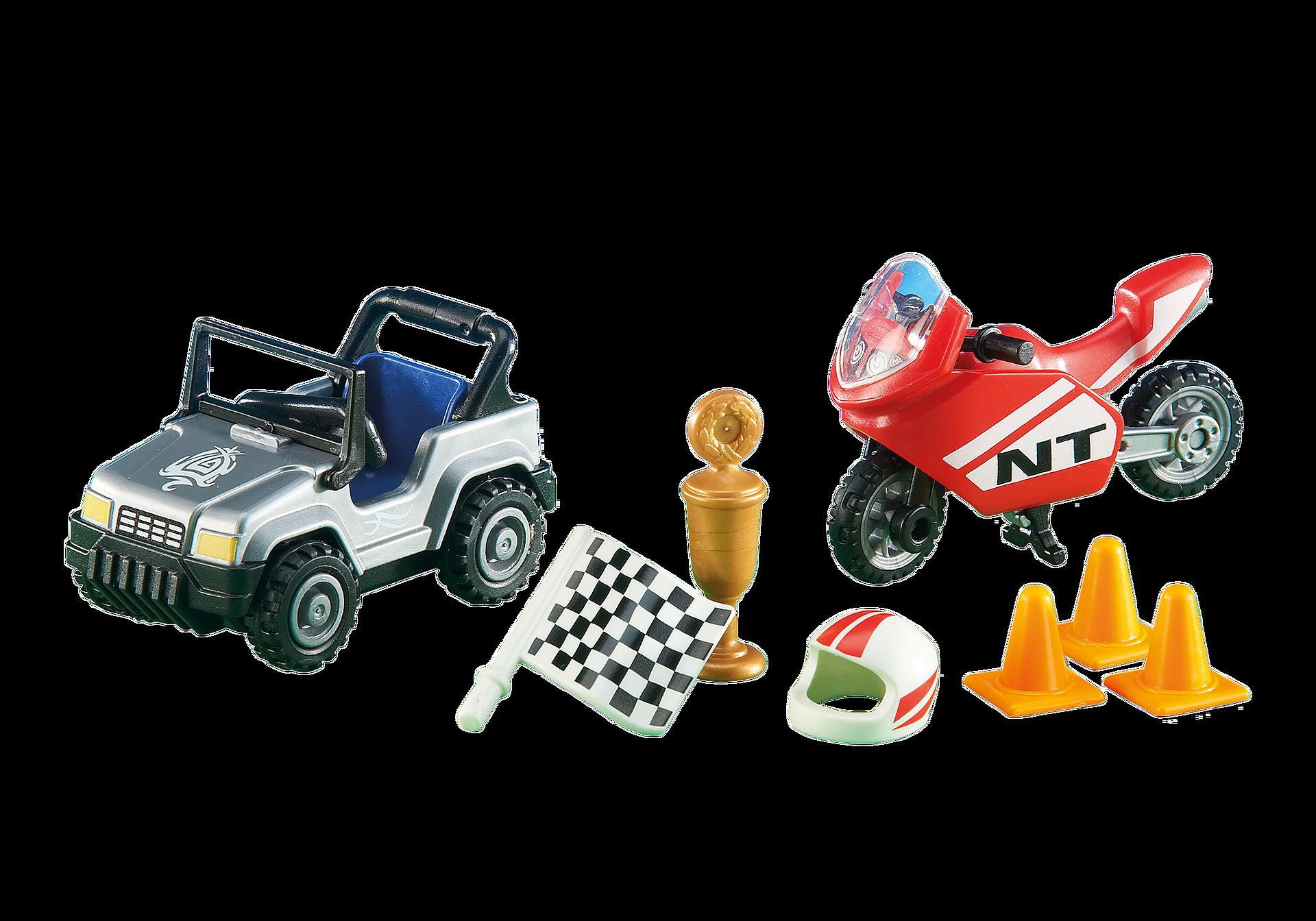 6514 Kinderfahrzeuge zoom image1