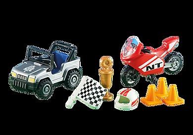 6514 Kinderfahrzeuge
