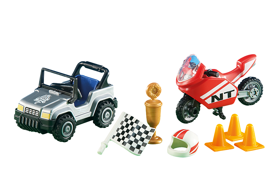 http://media.playmobil.com/i/playmobil/6514_product_detail/Kinderfahrzeuge