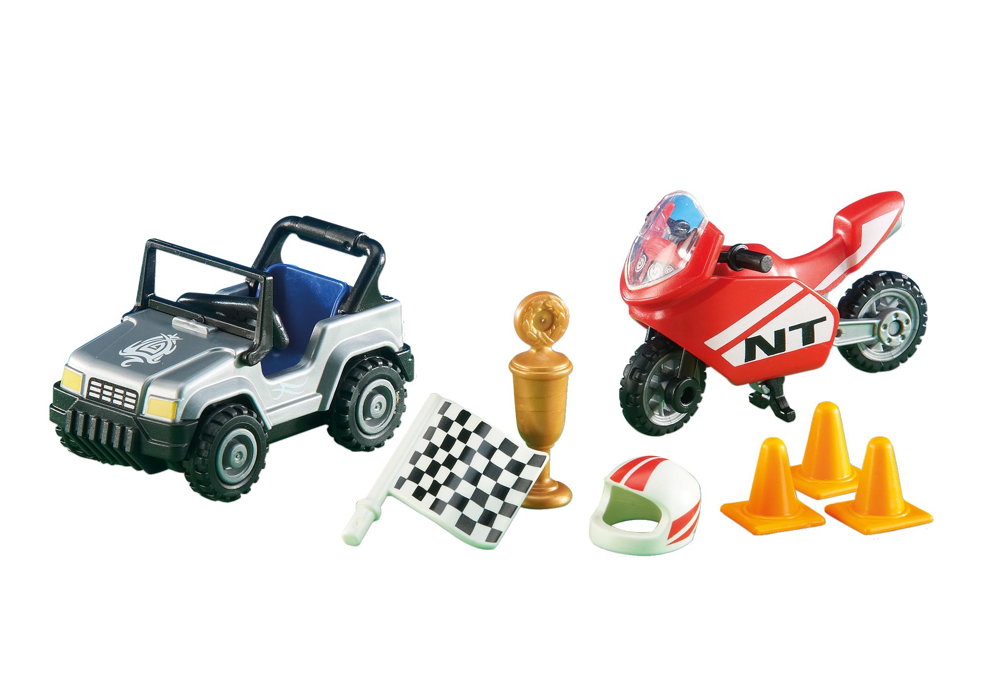 http://media.playmobil.com/i/playmobil/6514_product_detail