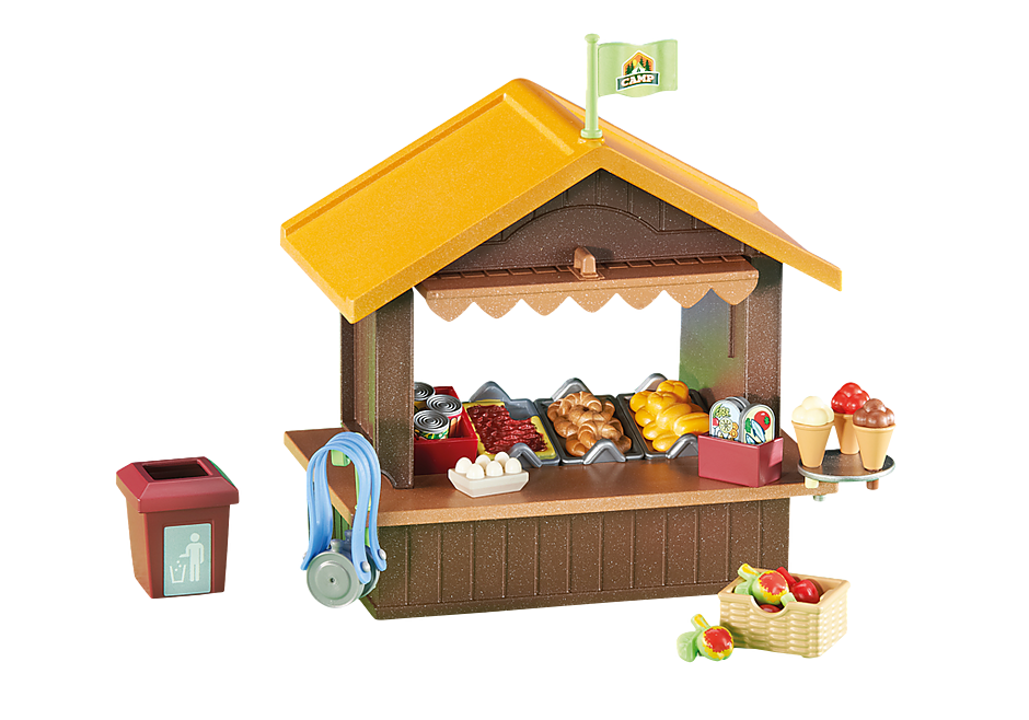 http://media.playmobil.com/i/playmobil/6516_product_detail/Sommercamp-Kiosk