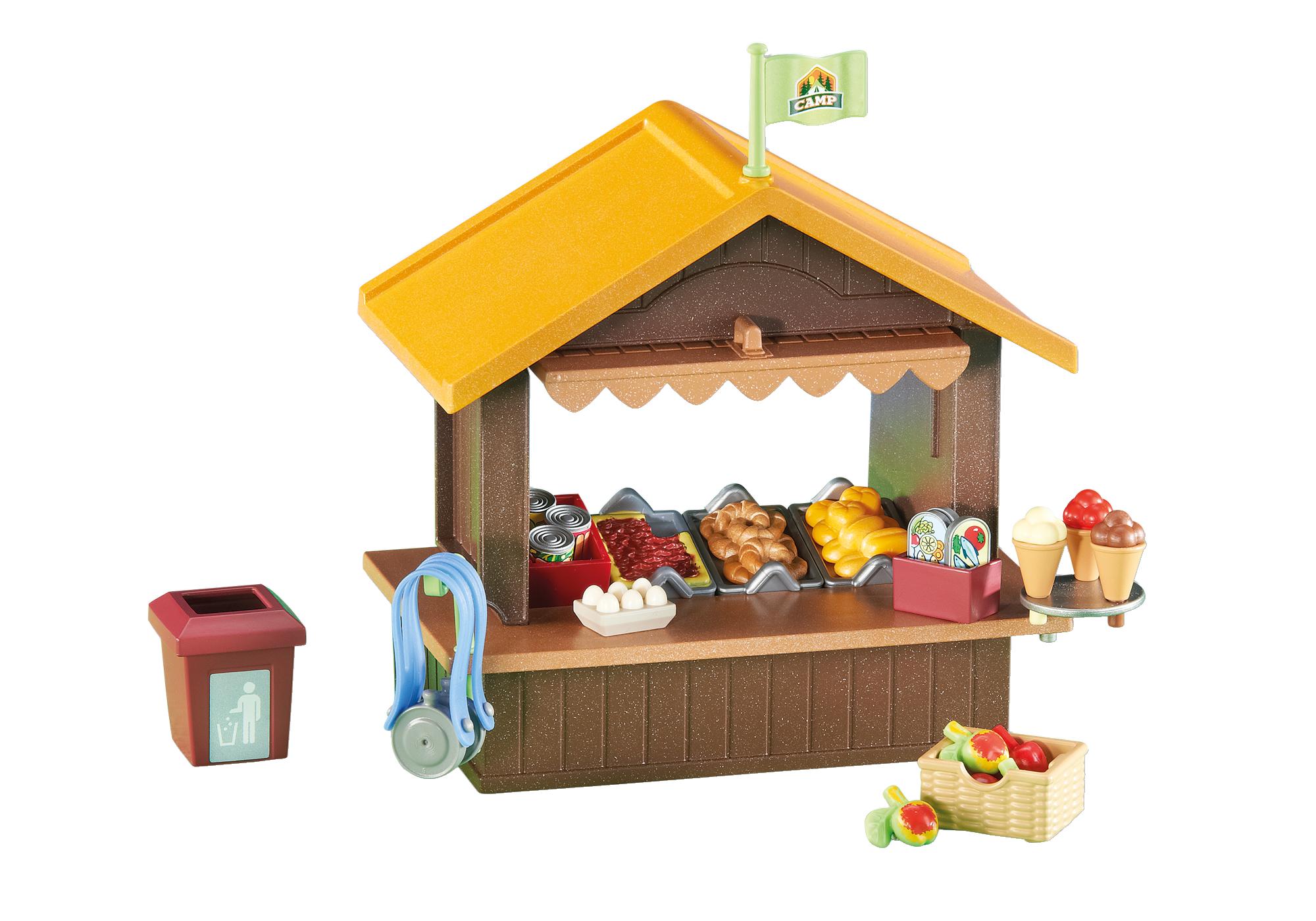 6516_product_detail/Sommercamp-Kiosk